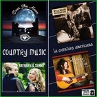Country Music-Hola Sol