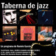 Taberna de JAZZ - 083 - Paul Bley, Miles Davis, Santi Navalon, Sheila Jordan, Victor Anton y David Pastor