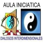 EL CAMINO DEL TAO, El Fluir del Chi, en Diálogos Interdimensionales ... Interlocutor Un Maestro Celestial del Tao