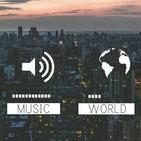 Milencora Xpress #7. Canciones imposibles de negar su perfección