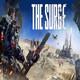 CX Podcast 4x32 I Analizamos The Surge + Polémica con los juegos digitales
