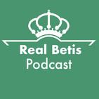Compendio Verdiblanco | Real Betis 1 - 2 Valencia + Previa: Levante - Real Betis