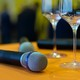 Cata de anécdotas de vino