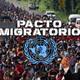Episodio 3: Nuevo Gobierno y Pacto Migratorio