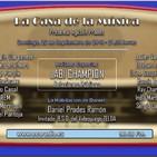 La Casa de la Música - 003 - 2019-09-22 Labi Champion