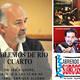 Hablemos de Río Cuarto con Enrique Alcoba (Abriendo Surcos)