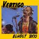 [ELHDLT] 3x10 Especial Vertigo: Series Vol. 2