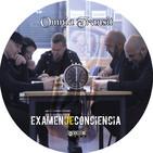 Nº20 PROGRAMA MAS QUE ROCK RADIO *Entrevista con Omnia Transit*