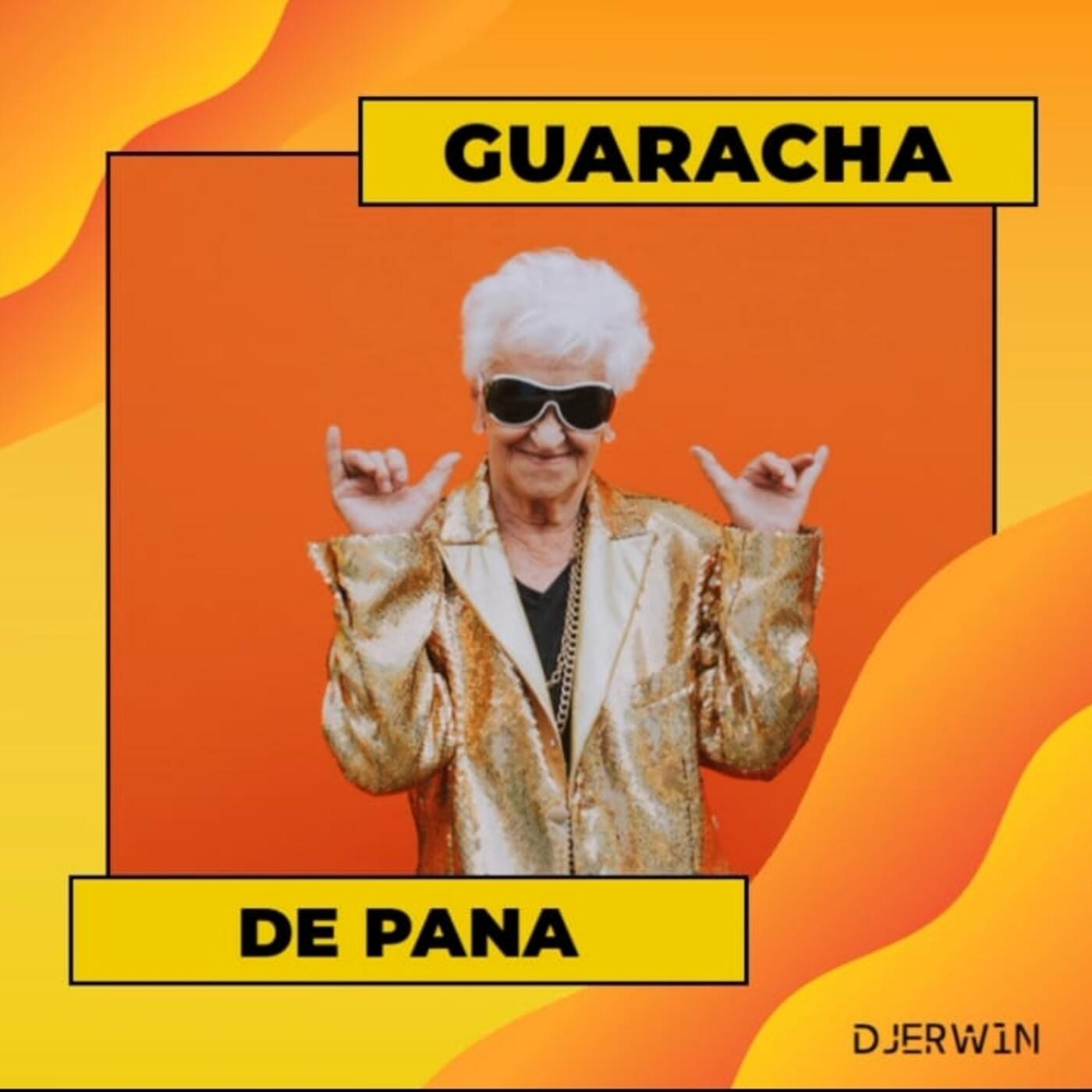Guaracheo 2020