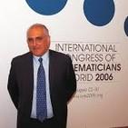 Raíz de 5 - 3x21 - 2006, el año dorado de la matemática española, con Manuel de León.
