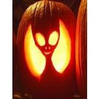 118 - Especial Halloween 2011: Zombis y sectas satánicas (con Manuel Carballal)