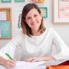 Guía completa para la lactancia materna. Con Melissa Gómez, de Nutrikids