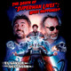 El Garaje del DeLorean 07x03: Especial SUPERMAN LIVES (1995-1998)