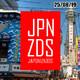 Japonizados Micropodcast 25 de Agosto: Dotombori y Shinsekai en Osaka
