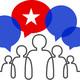 Iniciará en La Habana segundo proceso de rendición de cuentas