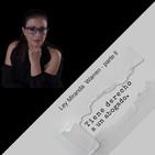 Advertencia Miranda parte ll - Cristina Trujillo - 15 Junio 2018 l Prédicas en audio