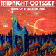 Midnight Odyssey - Ruins of a Celestial Fire - RESEÑA / REVIEW - PODCAST #11