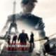 (Ver Película!)-> Misión Imposible - Fallout - (2018) Película Online En Español Latino HD