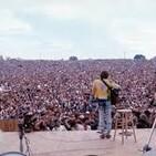 """Píldoras """"Antes de medianoche"""": Woodstock: tres días de paz, drogas y Rock & roll"""