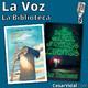 La Biblioteca - 24/05/18