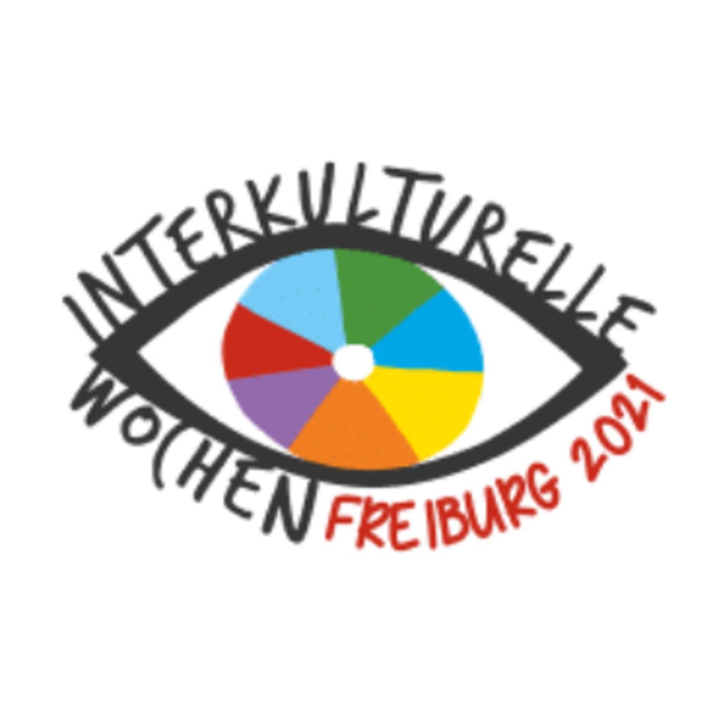 Semanas interculturales en Freiburg y derechos de l@s migrantes