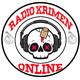 Radio krimen en vivo - viernes 14 de agosto