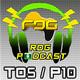 RDG Podcast [T05/P10]
