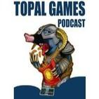 Topal Games (2x15) Assassin's Creed 4 Black Flag-Tomb Raider