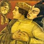 El Fausto de Goethe: el mito del pacto con el Diablo