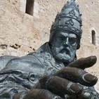 Historia de Aragón 35 - Julio-Agosto 2019. El Camino de Santiago y el Papa Luna