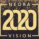 001 Neora U 20 Enero 2020