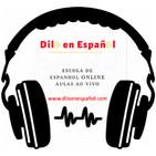 Español, el camino, más fácil.