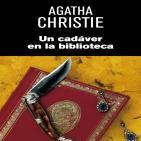 12. Un Cadáver En La Biblioteca Capítulo 02