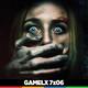 GAMELX 7x06 - Experiencias Terroríficas en los videojuegos