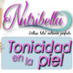 Nutribella - TONICIDAD EN LA PIEL