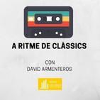 4t Programa A RITME DE CLASSICS 11/06/2020
