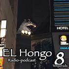 El Hongo 8-21