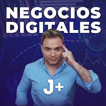 Métricas e Indicadores de Negocio en Marketing Digital Ep. 07