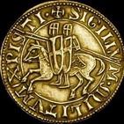 Voces del Misterio nº.616: El enigma de la simbología templaria, una llave al Conocimiento oculto