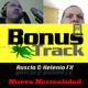 Bonus Track 279