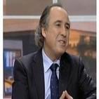 La felicidad y el éxito, con Emilio Duró