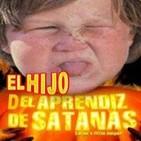 El hijo del aprendiz de Satanás 097 - Especial Música Vol. 11: Glorias Infantiles ochenteras.