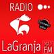 RADIO LA GRANJA: ¿¿¿Quieres Hacer Radio??? (# 01. Promo 2018), Redes de Contacto...