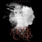 12- El Conde De Montecristo: El Número 27