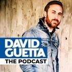 David Guetta - Playlist 491 (30-11-2019)