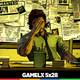 GAMELX 5x28 - Decepciones jugonas