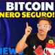 ¡¡DINERO SEGURO con BITCOIN!! ¡ÚLTIMA HORA! /CriptoNews FunOntheRide