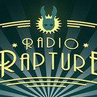 Episodio 1x23: Radio Rapture al desnudo