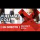 La Reunión Secreta Edición X 01x04 - Vuelta al cole