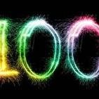 Bases Sorteo 100 suscriptores R&F